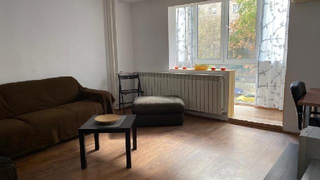 Inchiriere apartament 3 camere in zona Rahova Petre Ispirescu