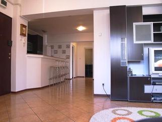 04---living-room-site_78.jpg