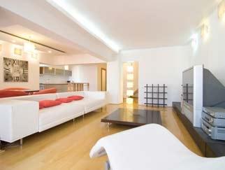 INCHIRIERE duplex 3 camere BULEVARDUL UNIRII (ALBA IULIA)
