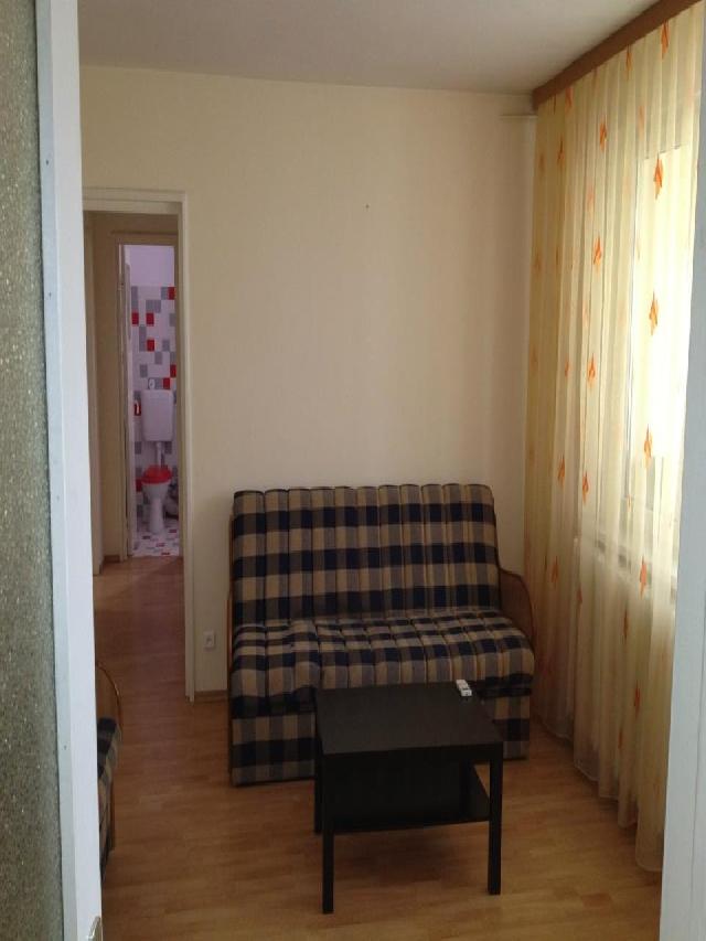Inchiriere apartament 3 camere  Colentina - Kaufland
