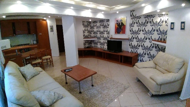 DOROBANTI, Beller, Lux, proprietar inchiriez apartament 2 camere