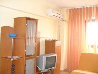 INCHIRIERI apartamente MATEI BASARAB 2 camere Bucuresti