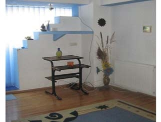 INCHIRIERE apartament 2 camere RAHOVA - Buzoieni