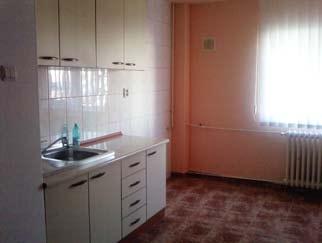INCHIRIERE apartament 2 camere DECEBAL (Zvon)