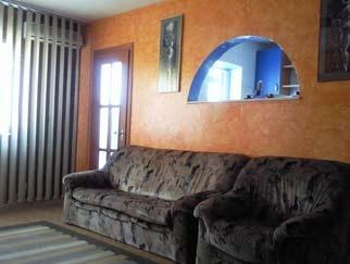 INCHIRIERI apartamente BANEASA la Pasaj (D1) 2 camere