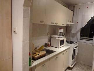 INCHIRIERE apartament de 3 camere CAMPIA LIBERTATII (Parc IOR)