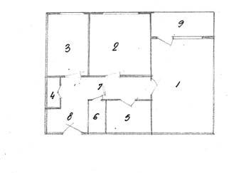 2-camere-crangasi-site_274.jpg