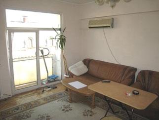 Inchirieri apartamente 2 camere UNIVERSITATE metrou, Coltea