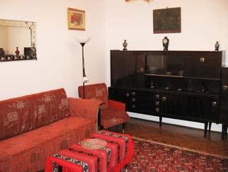 INCHIRIERE apartament 2 camere COTROCENI zona Eroilor