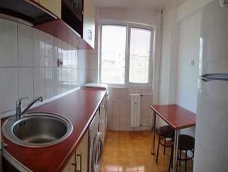 Inchiriere apartament 2 camere PARC MOGHIOROS (Drumul Taberei)