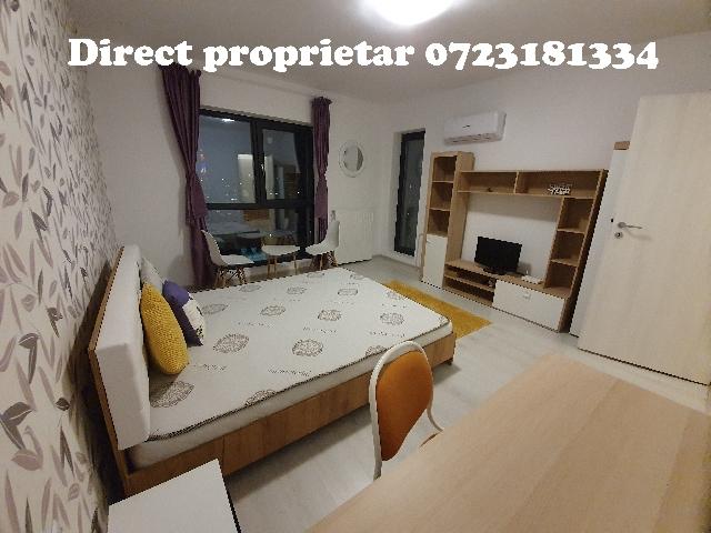 20210331_204138_direct_proprietar_549.jpg