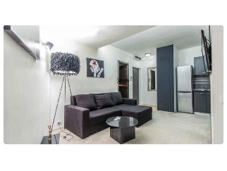Inchiriere apartament 2 camere Soseaua Nordului, Herastrau, direct proprietar