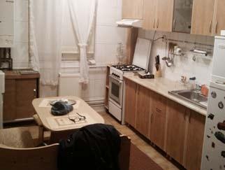 Inchirieri apartamente 3 camere GORJULUI Metrou MILITARI
