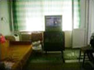 VANZARE apartament 3 camere COLENTINA (Teiul Doamnei)