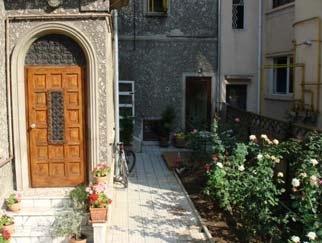 INCHIRIERE apartament 3 camere KISELEFF (Arcul de Triumf)