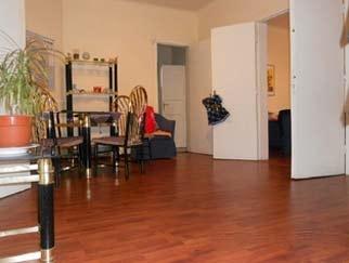 Inchiriere apartament 3 camere KOGALNICEANU