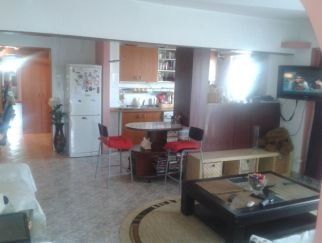 Vanzari apartamente 3 camere SOSEAUA ALEXANDRIEI, Margeanului