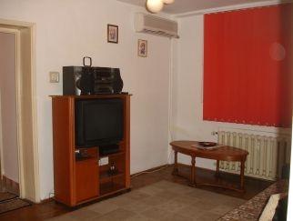 Apartament 3 camere de inchiriat in zona DRUMUL TABEREI - Vasile Milea