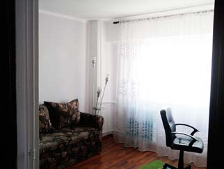 VANZARI apartamente BARBU Vacarescu (Dinamo) 3 camere