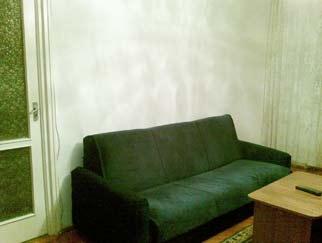 Inchirieri apartamente de 2 camere OBOR - FERDINAND