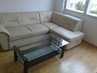 Apartament 3 camere de inchiriat MIHAI BRAVU (BCR) - Vatra Luminoasa