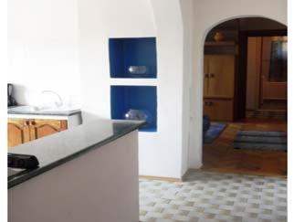 Inchiriere apartament ION MIHALACHE zona Turda 3 camere