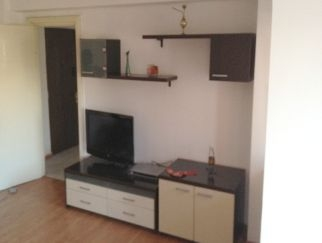 Inchiriere apartament 2 camere DRUMUL SARII - 13 Septembrie