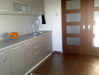 apartament-2-camere-site1_698.jpg