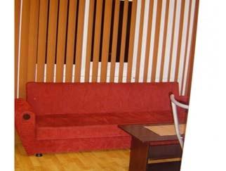 Inchirieri apartamente de 2 camere ARCUL DE TRIUMF