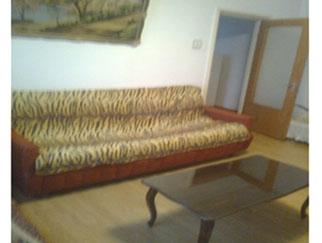 Inchirieri apartamente 3 camere DRUMUL GAZARULUI Berceni