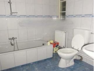 apartament-cotroceni-site_599.jpg