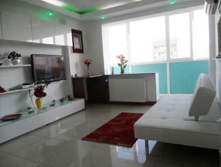 Apartament 2 camere de inchiriat Unirii - DIMITRIE CANTEMIR