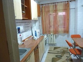 Inchiriere apartament 2 camere DRUMUL TABEREI zona 1 Mai
