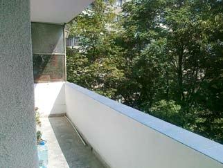 Inchiriere apartament 3 camere GARA DE NORD (Ibis)