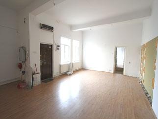 Inchiriere apartament PACHE PROTOPOPESCU, Academia de Teatru si Film