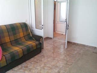 VANZARE apartament 3 camere BUCURESTII NOI - Pajura