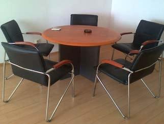Inchirieri apartamente 3 camere SPLAIUL UNIRII la Camera de Comert Bucuresti