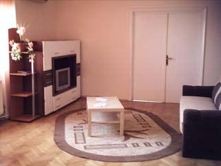 INCHIRIERE apartament 3 camere UNIVERSITATE (Intercontinental) ultracentral
