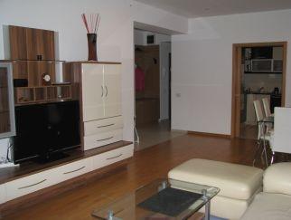 apartament_3_camere_baneasa_365.jpg