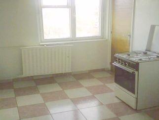 Inchirieri apartamente ieftine Baicului 180 Euro