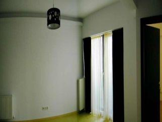 apartament_decebal_bloc_nou_1_637.jpg