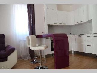 Inchiriere apartament cu 2 camere Ansamblul Rezidential Maria Rosetti 38