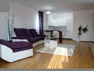 Inchiriere 2 camere in Ansamblul Rezidential Maria Rosetti 38