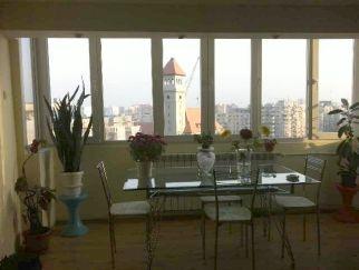 Inchirieri apartamente 2 camere Victoriei - Titulescu