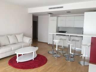 Vanzare apartament de LUX in zona Universitate Bucuresti