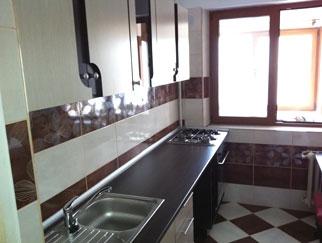 Inchiriere apartament 2 camere MILITARI, Metrou Gorjului