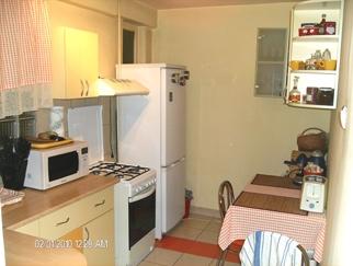 Vanzare apartament 2 camere metrou Eroii Revolutiei