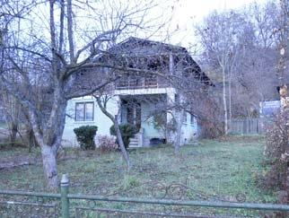 VANZARE vila PROVITA Judetul Prahova