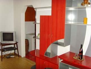 INCHIRIERI apartamente cu 2 camere PIATA VICTORIEI zona Titulescu