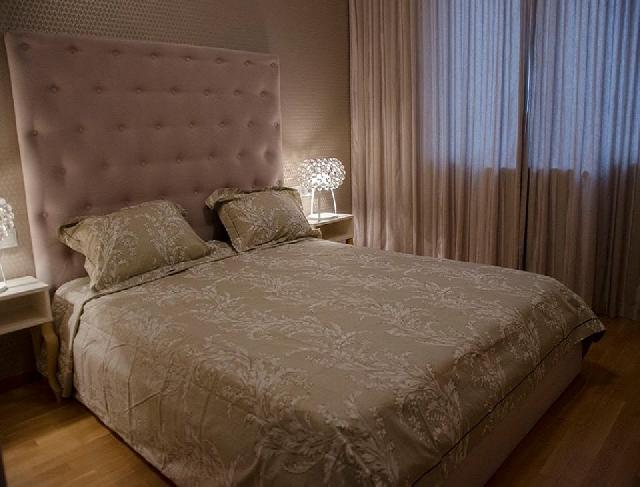 Inchiriere apartament in bloc nou 2 camere Maria Rosetti 38